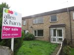 Thumbnail for sale in George Close, Calne
