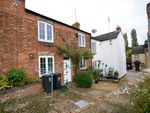 Thumbnail to rent in West Street, Stanwick