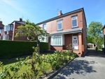 Thumbnail to rent in Belgrave Road, Barnsley
