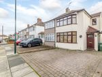 Thumbnail for sale in Monmouth Close, Welling, Kent