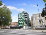 Thumbnail to rent in 134A New Kent Road, London