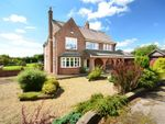 Thumbnail for sale in Greenfields, Stafford Road, Knightley, Stafford