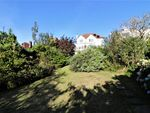 Thumbnail for sale in Overlea Avenue, Deganwy, Conwy