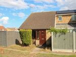 Thumbnail to rent in Totteridge Close, Clacton-On-Sea