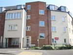Thumbnail for sale in Kingston House, Swindon, Wiltshire