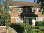 Thumbnail to rent in Elton Park, Langley Road, Watford