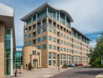 Thumbnail to rent in Royal Quays Business Centre, North Tyneside