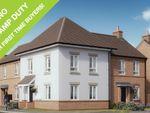 Thumbnail to rent in The Avon, Midland Road, Swadlincote