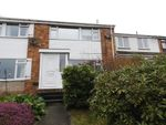 Thumbnail to rent in High Street, Winsford, Cheshire