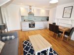 Thumbnail for sale in Anerley Road, Anerley, London