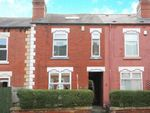 Thumbnail for sale in Linburn Road, Sheffield, South Yorkshire
