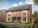 Thumbnail for sale in Off Derby Road, Clay Cross, Chesterfield
