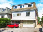 Thumbnail for sale in Southbourne Road, Southbourne, Bournemouth