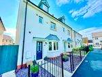 Thumbnail for sale in Brinell Square, Newport