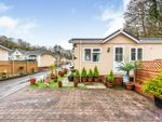 Thumbnail to rent in Woodlands Residential Park, Quakers Yard, Treharris
