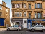 Thumbnail to rent in Church Street, Keighley