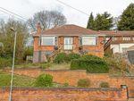 Thumbnail to rent in Greenwood Road, Carlton, Nottingham