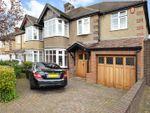Thumbnail to rent in Westbury Gardens, Luton