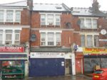 Thumbnail to rent in Friern Barnet Road, London