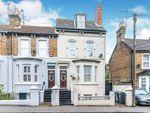 Thumbnail for sale in Grange Road, Ramsgate