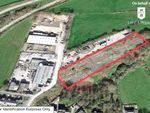 Thumbnail to rent in Compound/Yard, Chequerbent, Off Manchester Road, Westhoughton, Bolton, Lancashire