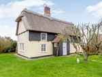 Thumbnail for sale in South Heath Road, Great Bentley, Colchester
