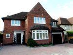Thumbnail to rent in Anderton Park Road, Birmingham