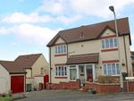 Thumbnail to rent in Harvest Lane, Bideford, Devon