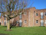 Thumbnail to rent in Broughton Grange, Lawn, Swindon