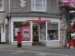 Thumbnail for sale in 3 Chyanclare, St Clare Street, Penzance, Cornwall