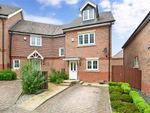 Thumbnail to rent in Ash Close, Banstead, Surrey
