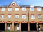 Thumbnail for sale in Norbury Avenue, Watford