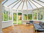 Thumbnail to rent in Gloucester Gardens, Golders Green