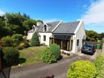 Thumbnail for sale in Ballanass Road, Lower Foxdale