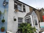 Thumbnail for sale in Riboleau Street, Ryde