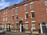 Thumbnail to rent in 3 Portland Place, Pritchard Street, Bristol