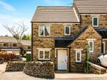 Thumbnail for sale in Heritage Way, Oakworth, Keighley