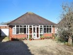 Thumbnail for sale in Foxborough Road, Radley, Abingdon