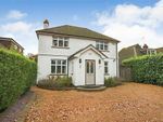 Thumbnail for sale in Sackville Lane, East Grinstead, West Sussex
