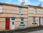 Thumbnail to rent in Buller Road, Newton Abbot