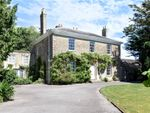 Thumbnail for sale in West Hill, Wincanton, Somerset