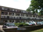 Thumbnail to rent in Whitton Walk, London