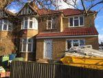 Thumbnail to rent in Northolt Road, South Harrow, Harrow