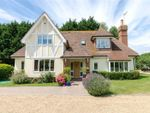 Thumbnail for sale in Littlehampton Road, Ferring, West Sussex