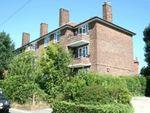 Thumbnail to rent in Redcar Road, Romford
