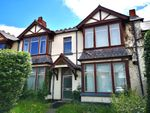 Thumbnail for sale in Lyttelton Road, Stechford, Birmingham