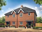 Thumbnail to rent in The Campbell, The Farthings, Randalls Road, Leatherhead, Surrey
