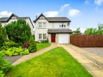 Thumbnail for sale in Skye Crescent, Crieff