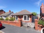 Thumbnail for sale in St Ives Avenue, Blackpool, Lancashire