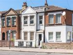 Thumbnail for sale in Townmead Road, Sands End, London